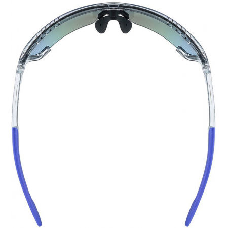 Cycling sunglasses - Uvex SPORTSTYLE 707 - 3