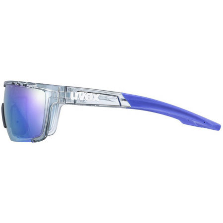 Cycling sunglasses - Uvex SPORTSTYLE 707 - 4