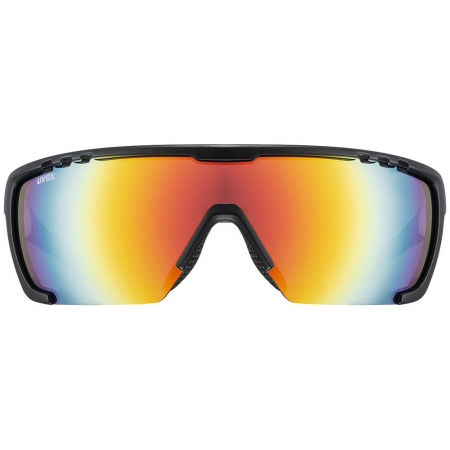Cycling sunglasses - Uvex SPORTSTYLE 707 - 2