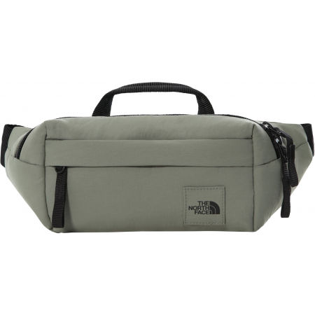 The North Face CITY VOYAGER LUMBAR