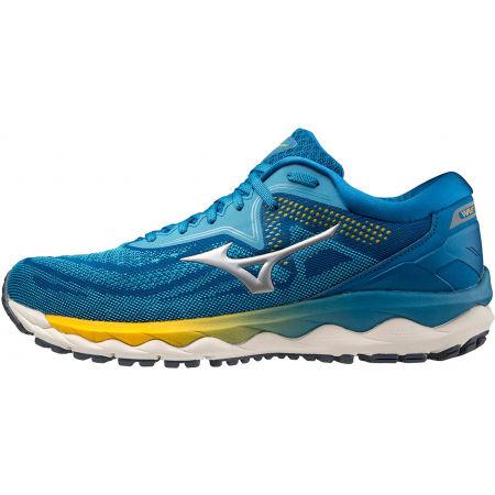 Pánská běžecká obuv - Mizuno WAVE SKY 4 - 2