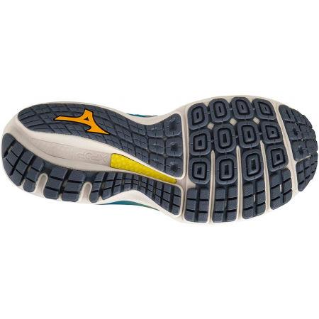 Pánská běžecká obuv - Mizuno WAVE SKY 4 - 4