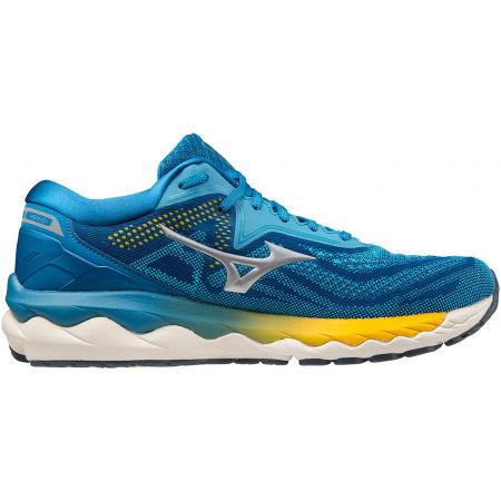 Mizuno WAVE SKY 4 - Pánská běžecká obuv