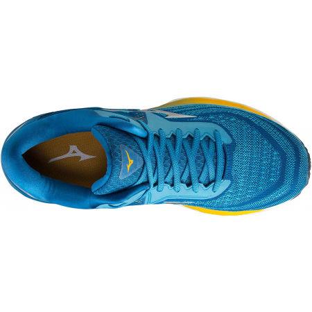 Pánská běžecká obuv - Mizuno WAVE SKY 4 - 3