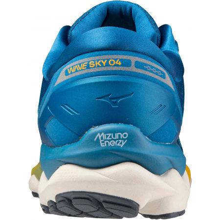 Pánská běžecká obuv - Mizuno WAVE SKY 4 - 5