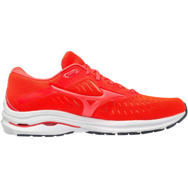 Mizuno WAVE RIDER 24  8.5 - Pánska bežecká obuv