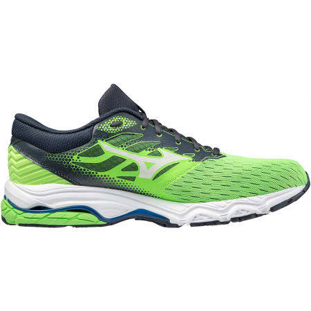 Mizuno WAVE PRODIGY 3 - Women's running shoes