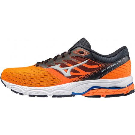 Women's running shoes - Mizuno WAVE PRODIGY 3 - 2