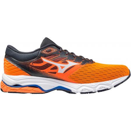 Mizuno WAVE PRODIGY 3 - Pánská běžecká obuv