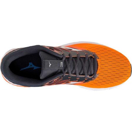 Women's running shoes - Mizuno WAVE PRODIGY 3 - 3