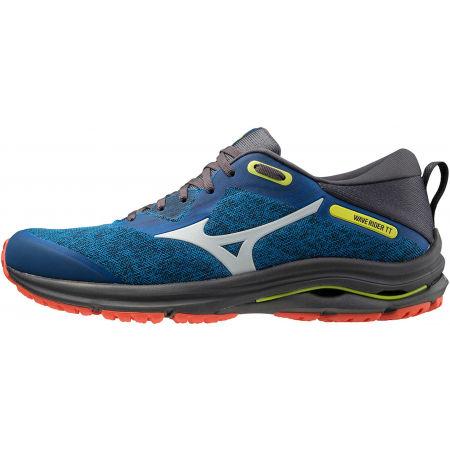 Pánská běžecká obuv - Mizuno WAVE RIDER TT 2 - 2