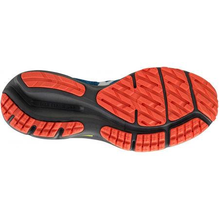 Pánská běžecká obuv - Mizuno WAVE RIDER TT 2 - 4