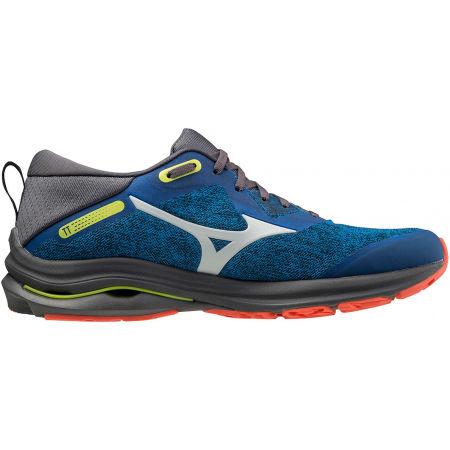 Pánská běžecká obuv - Mizuno WAVE RIDER TT 2 - 1