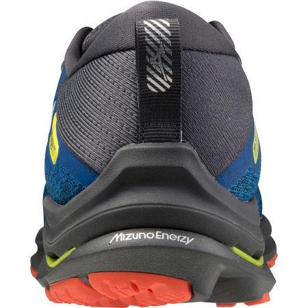 Pánská běžecká obuv - Mizuno WAVE RIDER TT 2 - 5