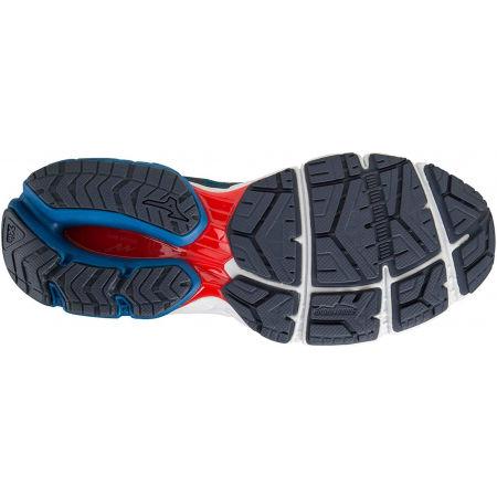 Pánská běžecká obuv - Mizuno WAVE ULTIMA 12 - 2