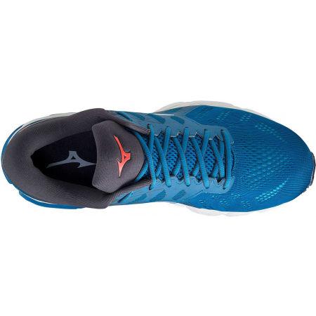 Pánská běžecká obuv - Mizuno WAVE ULTIMA 12 - 3