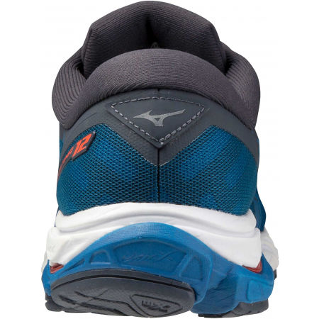 Pánská běžecká obuv - Mizuno WAVE ULTIMA 12 - 4