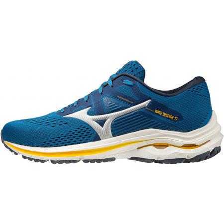 Pánská běžecká obuv - Mizuno WAVE INSPIRE 17 - 2