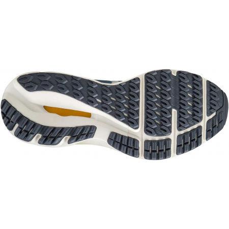 Pánská běžecká obuv - Mizuno WAVE INSPIRE 17 - 4