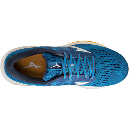 Pánská běžecká obuv - Mizuno WAVE INSPIRE 17 - 3