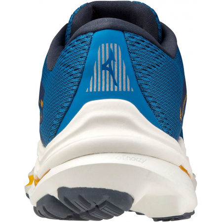 Pánská běžecká obuv - Mizuno WAVE INSPIRE 17 - 5