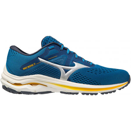Mizuno WAVE INSPIRE 16 - Men's running shoes