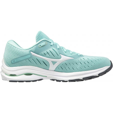 Mizuno WAVE RIDER 24 - Women's running shoes