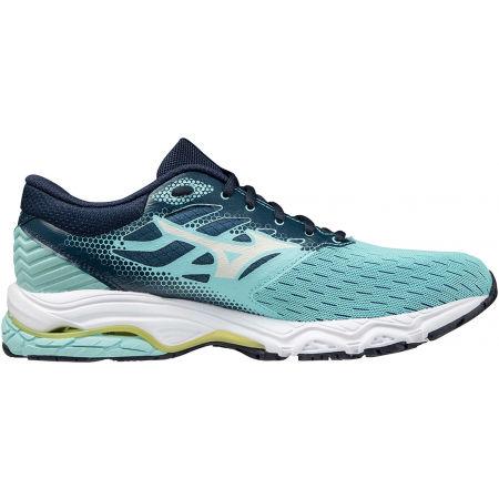 Mizuno WAVE PRODIGY 3 - Dámská běžecká obuv