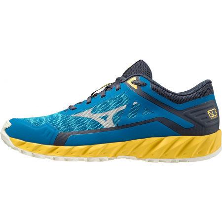Pánská běžecká obuv - Mizuno WAVE IBUKI 3 - 2