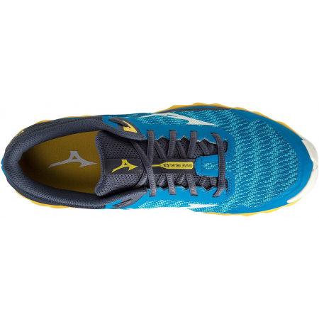 Pánská běžecká obuv - Mizuno WAVE IBUKI 3 - 3