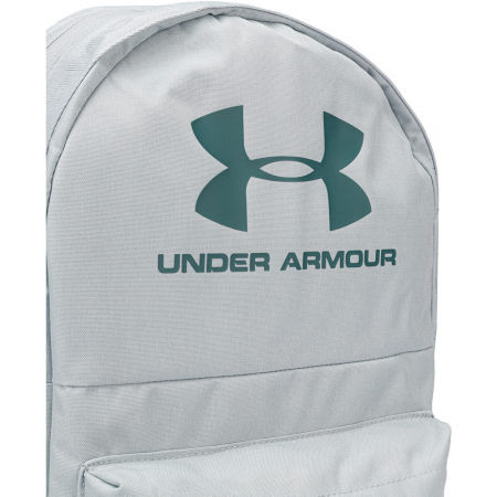 Batoh - Under Armour LOUDON BACKPACK - 3