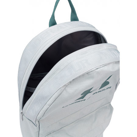 Batoh - Under Armour LOUDON BACKPACK - 4