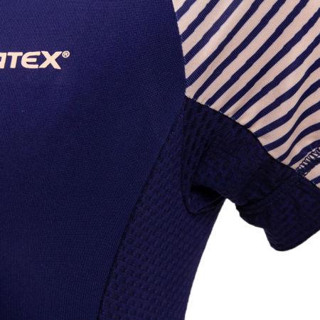 Women's running T-shirt - Klimatex ALLA - 3