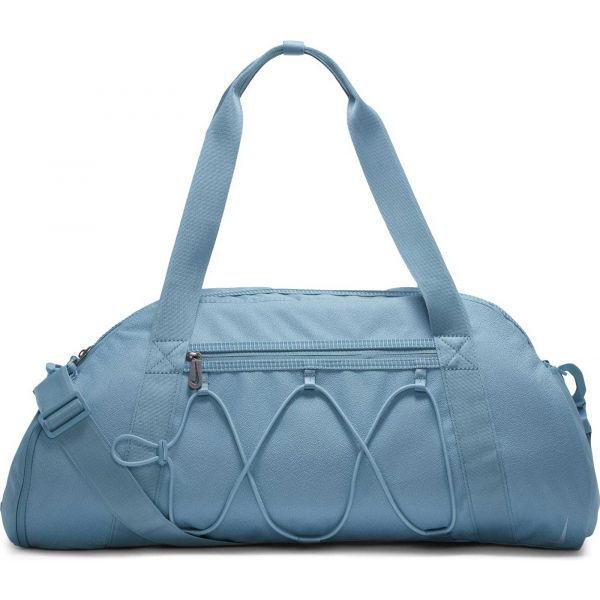 Nike W ONE CLUB BAG   - Dámská sportovní taška