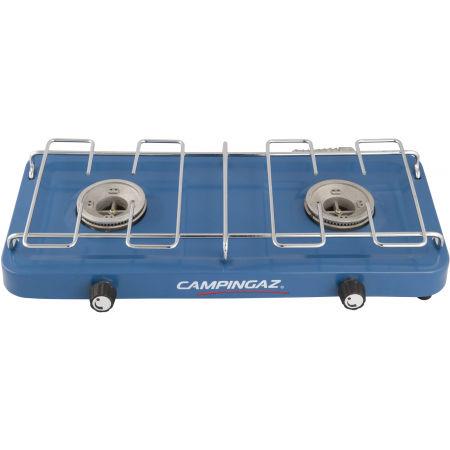Gas stove - Campingaz BASE CAMP - 2