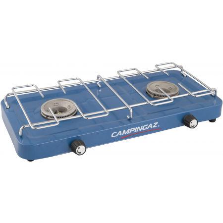 Campingaz BASE CAMP - Gaskocher