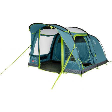 Coleman CASTLE PINES 4 - Family tent