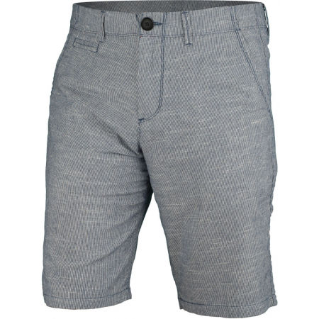 Northfinder DANE - Pánske šortky
