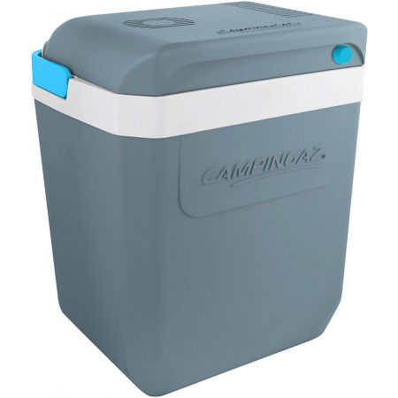 Campingaz POWERBOX PLUS 24L - Termoelektromos hűtőtáska
