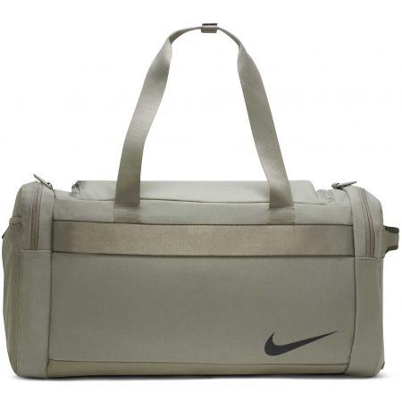 Sportovní taška - Nike UTILITY POWER M DUFF - 3