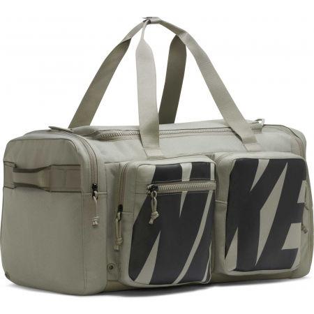 Sportovní taška - Nike UTILITY POWER M DUFF - 2