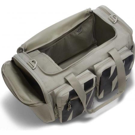 Sportovní taška - Nike UTILITY POWER M DUFF - 4