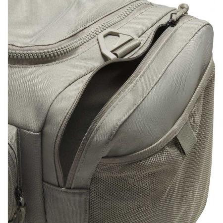 Sportovní taška - Nike UTILITY POWER M DUFF - 6
