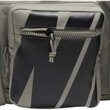 Sportovní taška - Nike UTILITY POWER M DUFF - 7