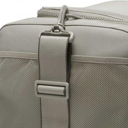 Sportovní taška - Nike UTILITY POWER M DUFF - 8