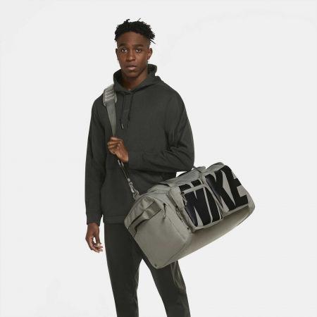 Sportovní taška - Nike UTILITY POWER M DUFF - 10