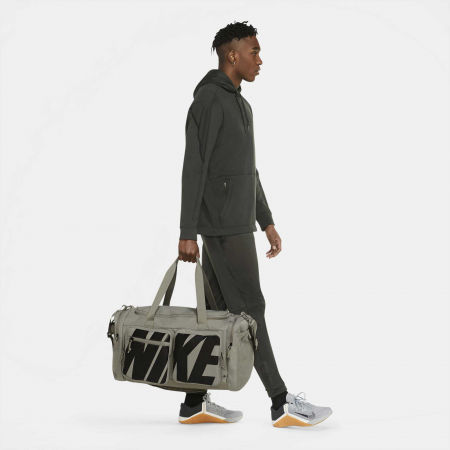 Sportovní taška - Nike UTILITY POWER M DUFF - 11