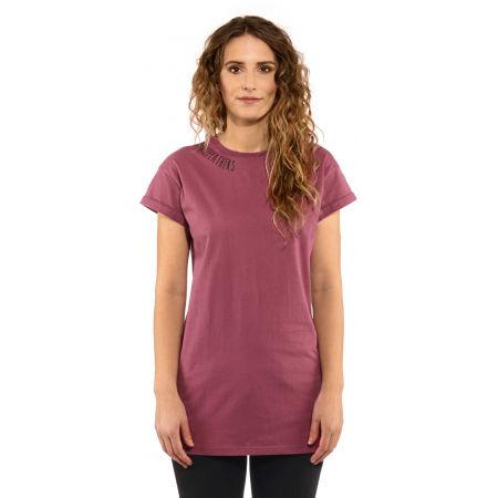 Horsefeathers JADA TOP - Women's T-shirt
