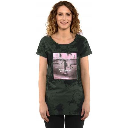 Horsefeathers RENATA TOP - Women's T-shirt