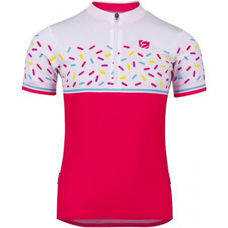 Etape RIO - Детската тениска за колело